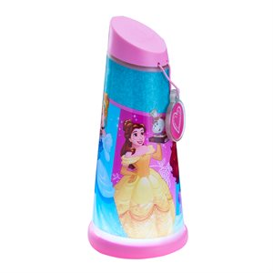 Disney Princess GoGlow tilt torch
